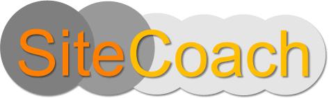 SiteCoach Online Ontwikkel Omgeving